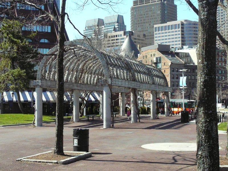 Boston photos (3)