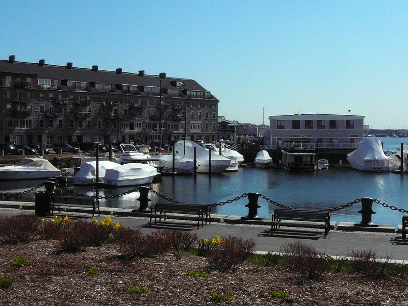 Boston photos (4)