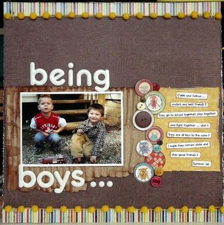 Being boys resized