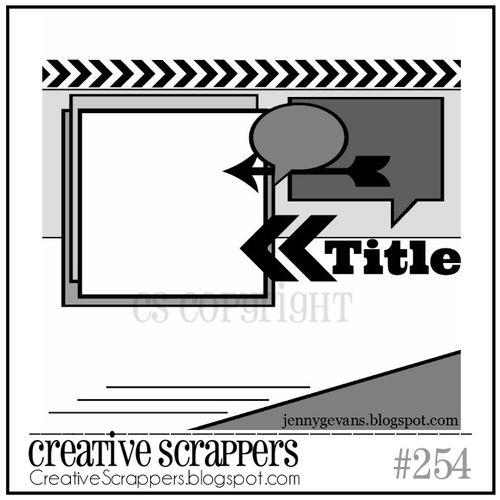 Creative_Scrappers_254