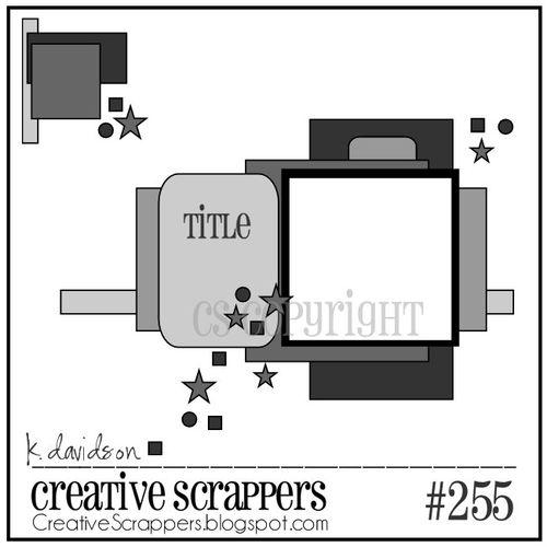 Creative_Scrappers_255